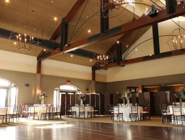 Weddings Events Labelle Winery
