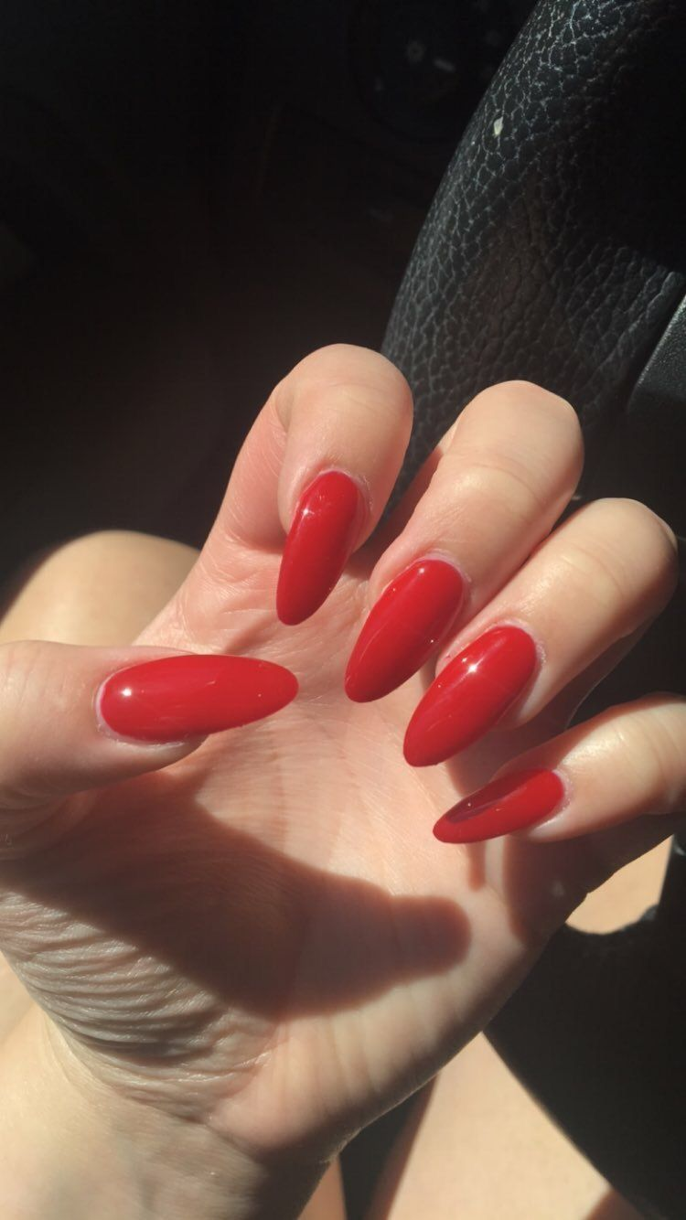 Follow pintrestunfficial nails en pinterest nails