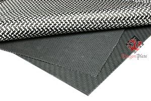 Dyneema®, the world's strongest fiber™, is respected as ...