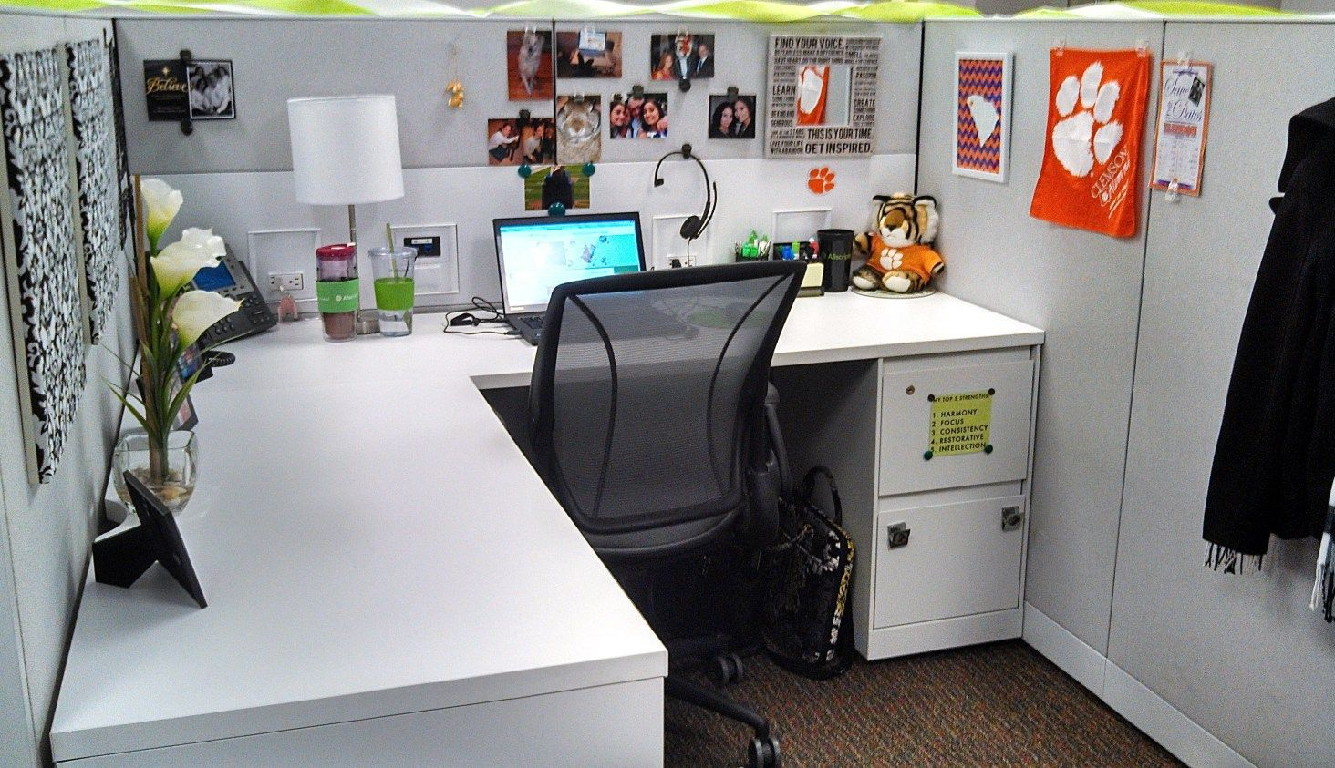 55 Office Desk Stuff Country Home Furniture Check More At Http