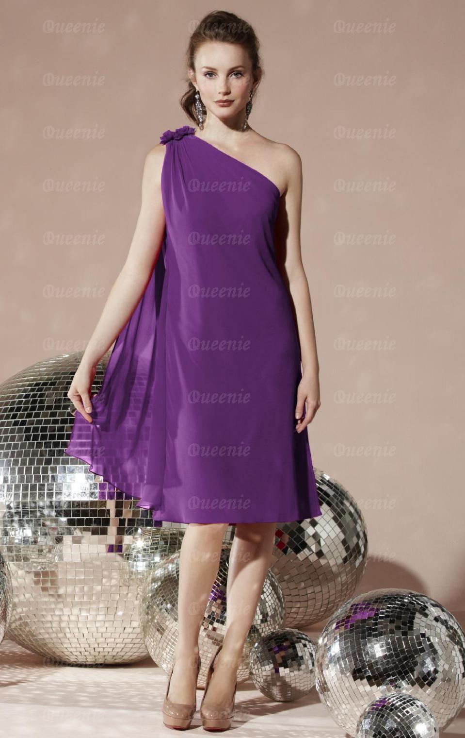 Online Multicolor Bridesmaid Dress BNNAD1138-Bridesmaid UK | bautizo ...