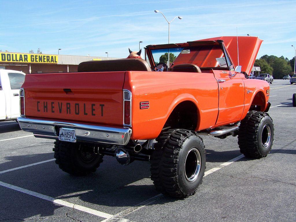 617 best Trucks images on Pinterest | Cars, Pickup trucks and Car