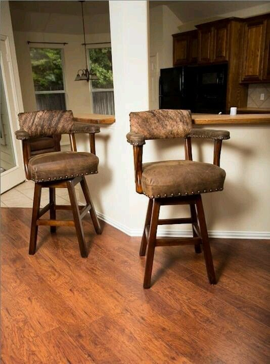 Palazzo 34 Inch Bar Stool 1000 Ideas About Extra Tall Bar