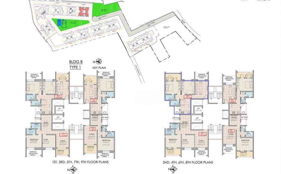 Pin By Jackie Urra Ra On Grand Central Building Plans Floor Plans Apartment Building