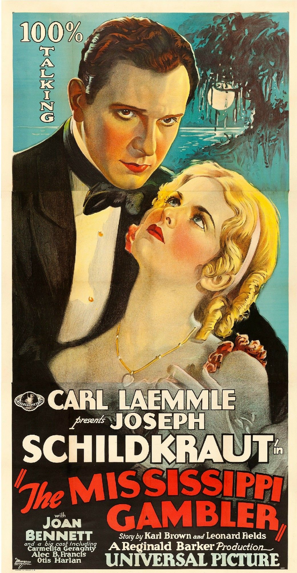 Pin by Ginger Pardieck on The Mississippi Gambler. Movie