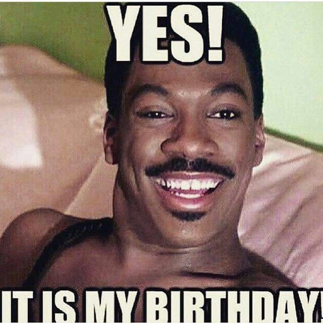 December Babies Rock Birthday Quotes Funny Happy Birthday Quotes For Him Birthday Quotes For Him