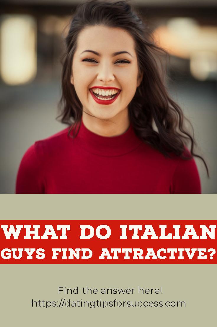 online dating alternative
