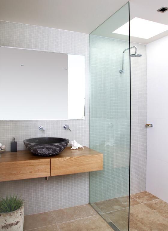 bathroom design ideas get inspired by photos of on bathroom renovation ideas australia id=83746