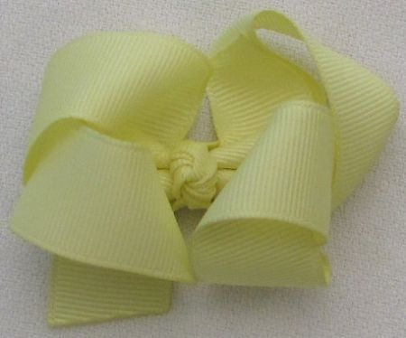 http://hipgirlclips.com/forums/xw-instruction-images/fabric ...