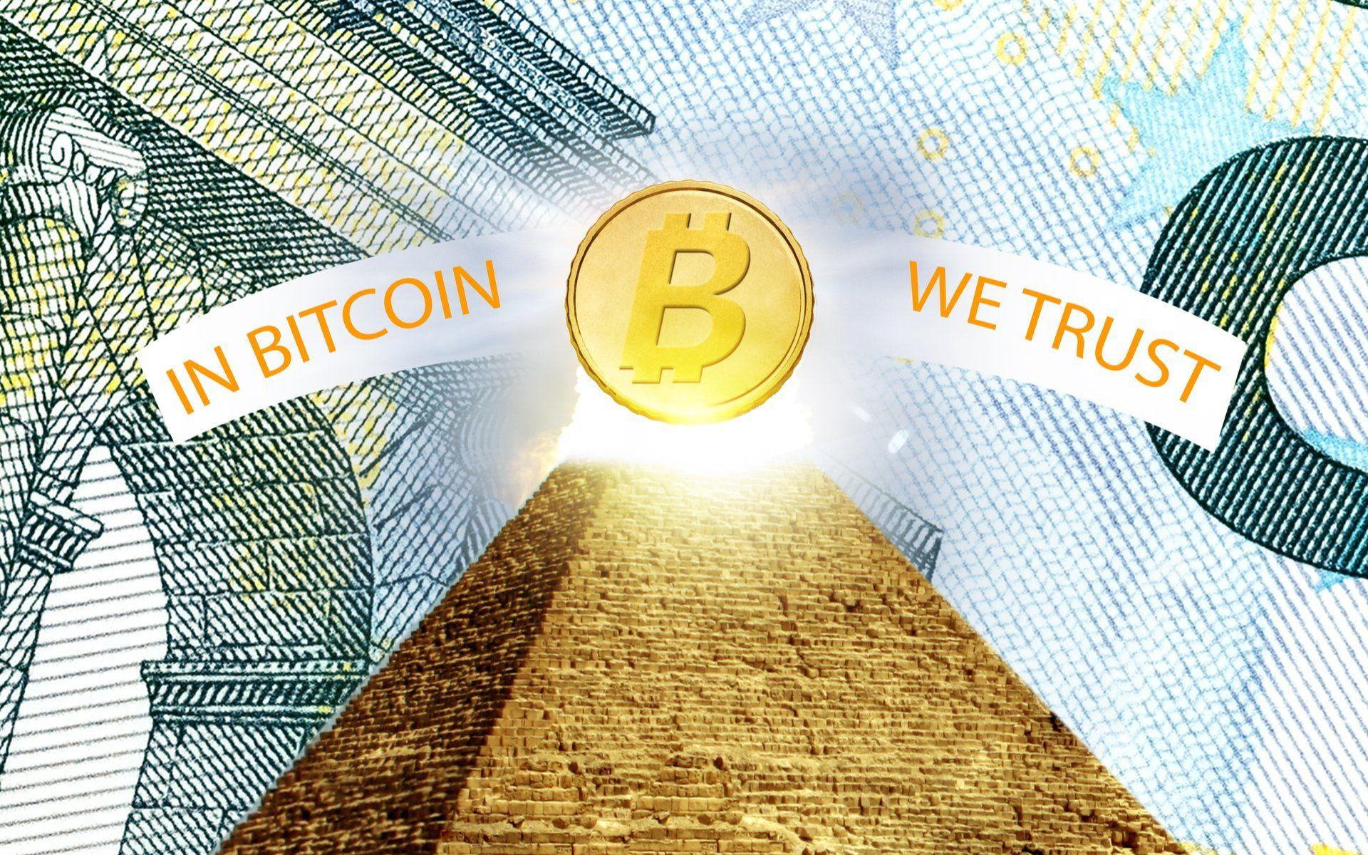 CryptoNews on Bitcoin, Big battle, Bitcoin transaction