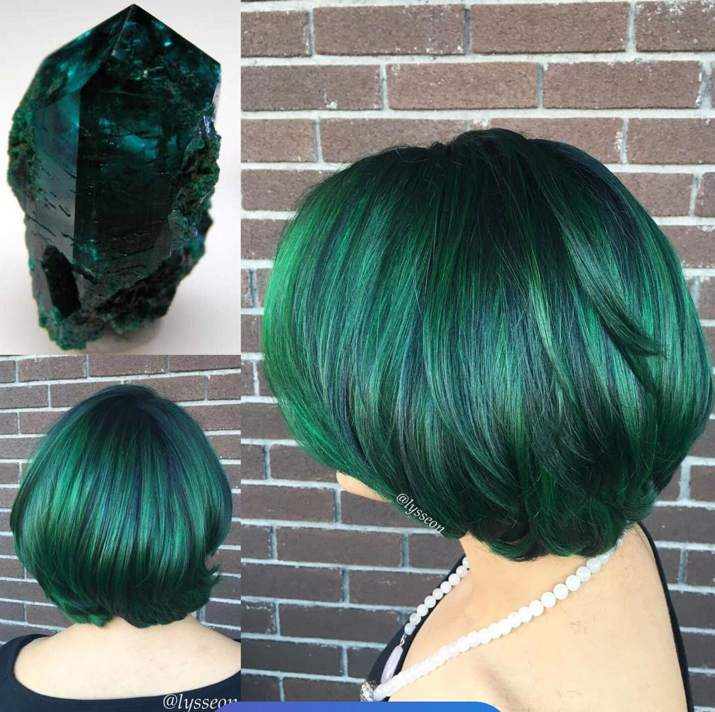 Pretty color too cute haircuts pinterest haircuts
