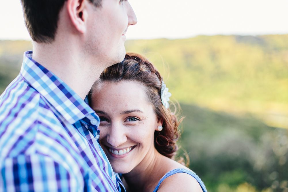 had so much fun on this shoot =) newcastle engagement ...