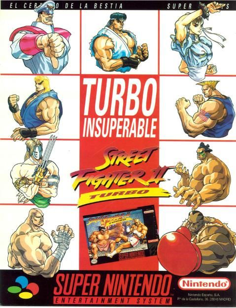 Street Fighter Ii Turbo Snes Street Fighter Ii Turbo Street Fighter Street Fighter Art
