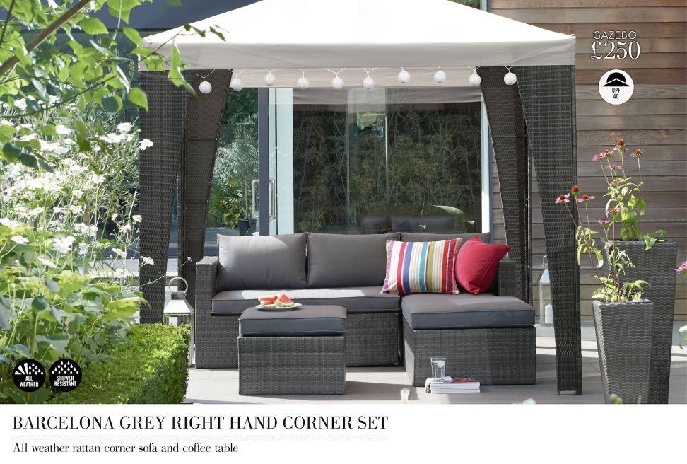 garden furniture garden outdoors home furniture. Black Bedroom Furniture Sets. Home Design Ideas