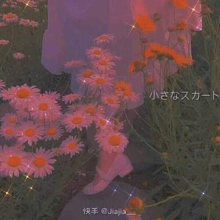 Photo of •sᴀvᴇ⇋ғoʟʟowмᴇ •coʟʟᴇcтoʀs :✼ʀιɴ✾