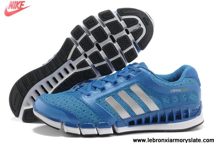 buy 2013 new adidas climacool daroga two 11 lea royalblue silver black 2013 sports shoes shop .