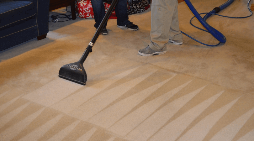 Professional Carpet Cleaning Services Give A Proper Care To Your Carpet Carpet Is A Carpet Cleaning Service How To Clean Carpet Professional Carpet Cleaning