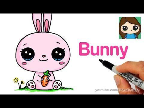 How To Draw A Cartoon Dolphin In 2 Min Cute Drawings Easy Drawings Fun2draw Youtube Fun2draw Cute Cartoon Drawings Cartoon Drawings Of Animals