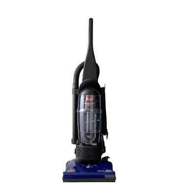 Bissell PowerForce Helix Bagless Upright Vacuum Cleaner Canister ...