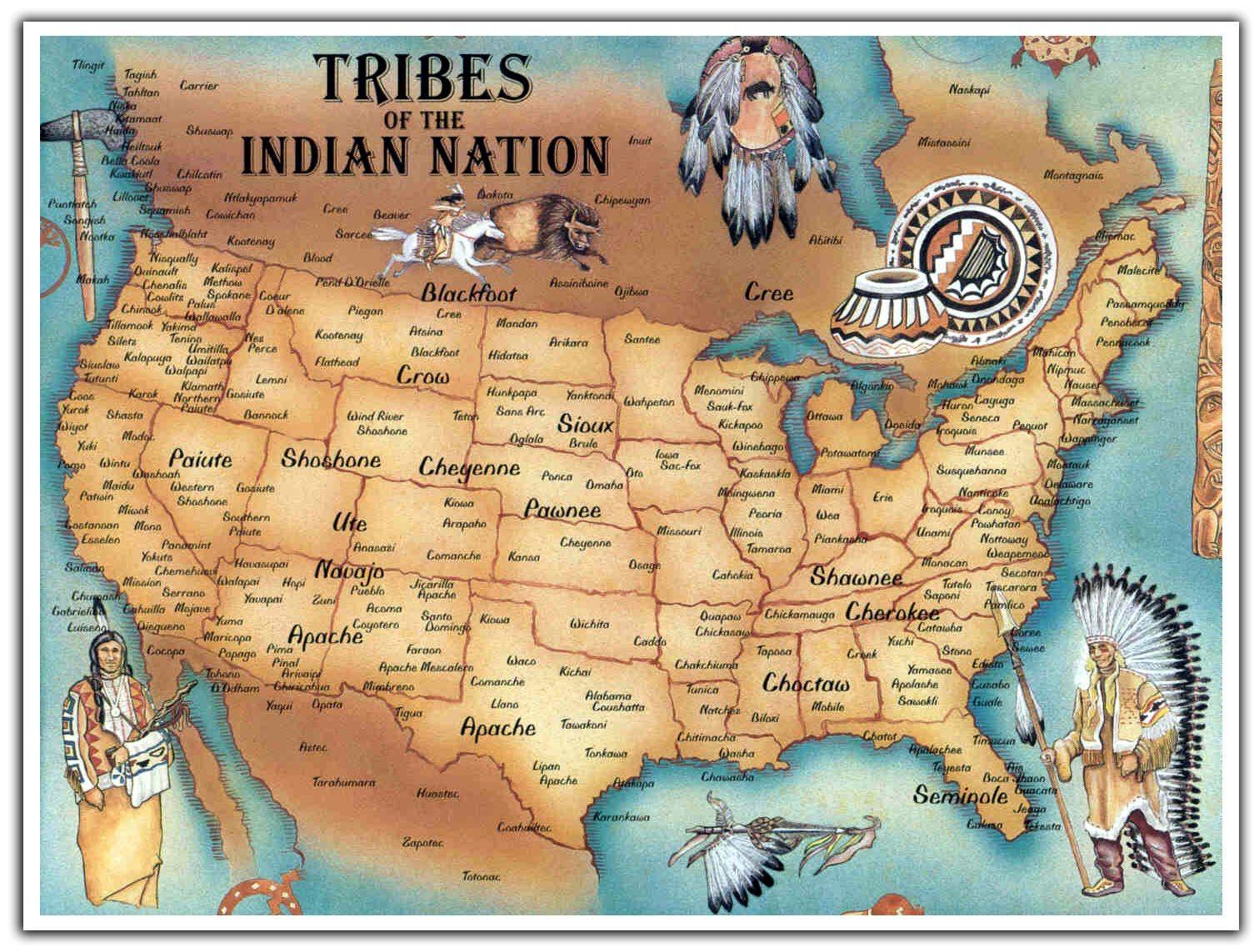 Mapas Indios Norteamericanos Buscar Con Google Historia De Los Nativos Americanos Nativos Americanos Indios Norteamericanos