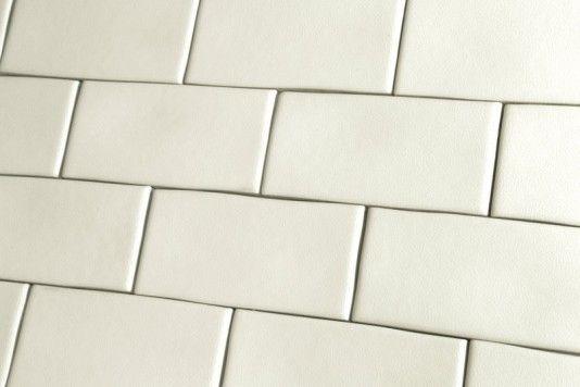 Crackle Glaze Cream Haze Antique Tiles 6 5x13cm Crackle Glaze Tiles Crackle Glaze Antique Tiles