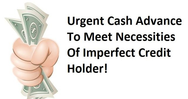 Texas cash out loan rules image 8