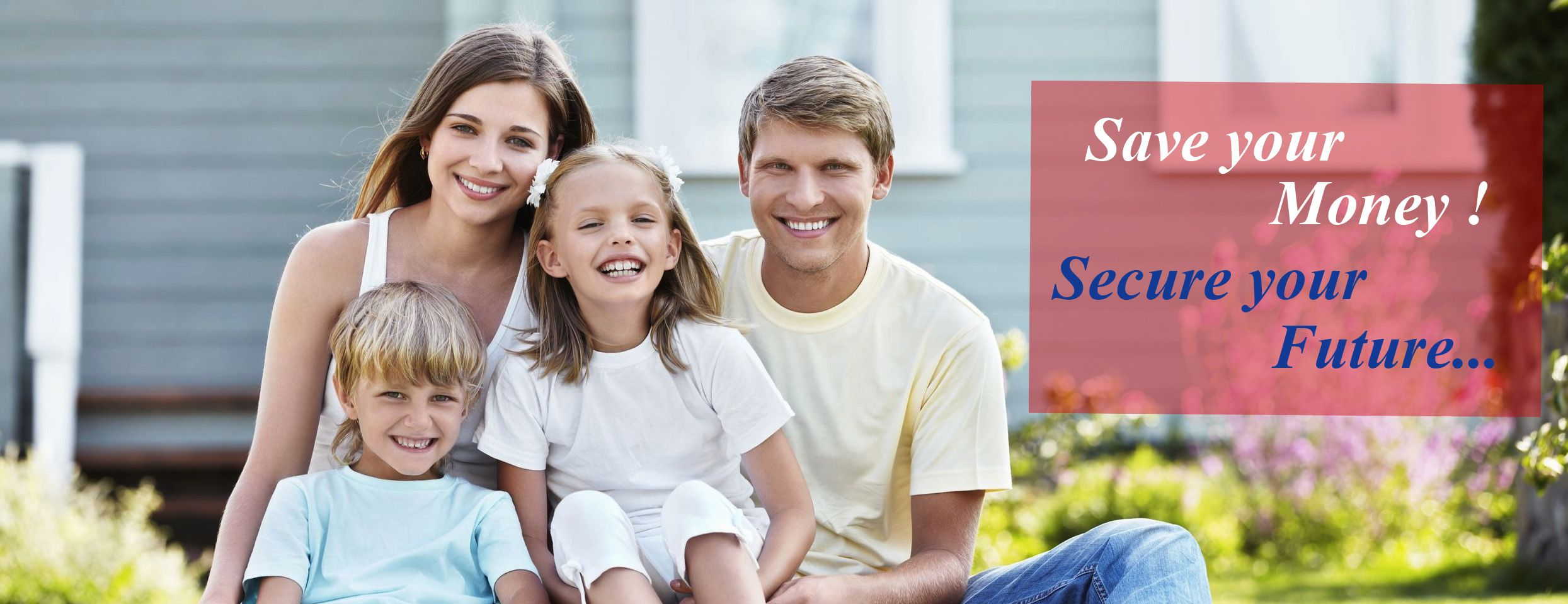 Lic Agents In Chennai We Are The Best Insurance Agent Lic In