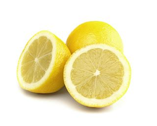 Losing Weight with the Lemon juice diet | EatHealthyFood