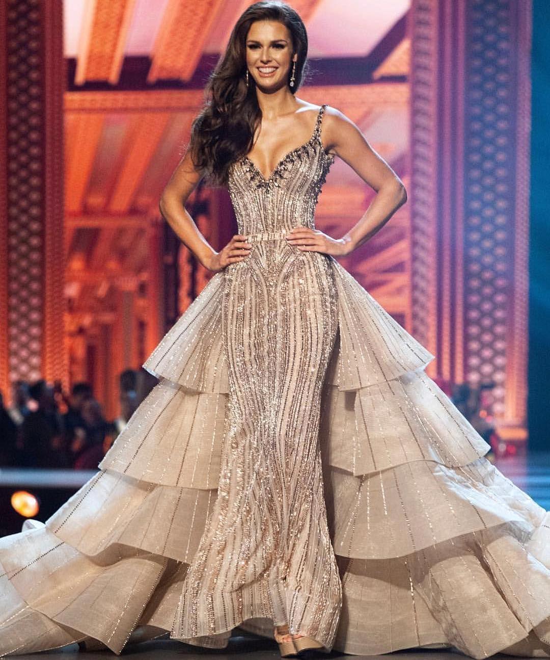 women's beauty pageant dresses
