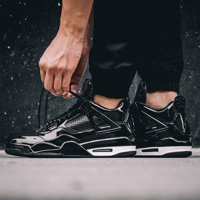 e203a8dea5fd ... promo code for air jordan 4 11lab4 man shoes stylish f42d8 0401e