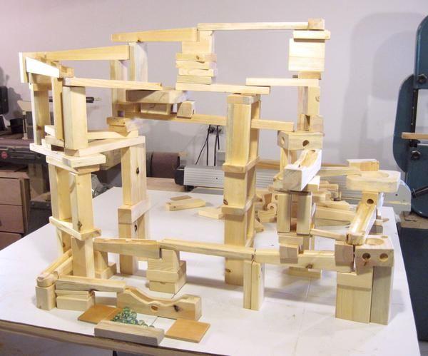 From Matthias Wandel S Woodworking Website Woodgears Ca