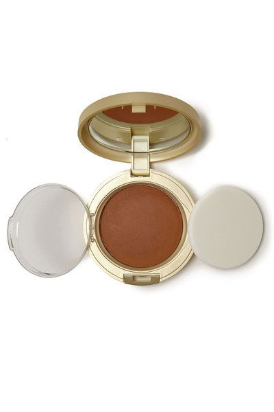 Check out Perfectly Poreless Putty Perfector from Stila