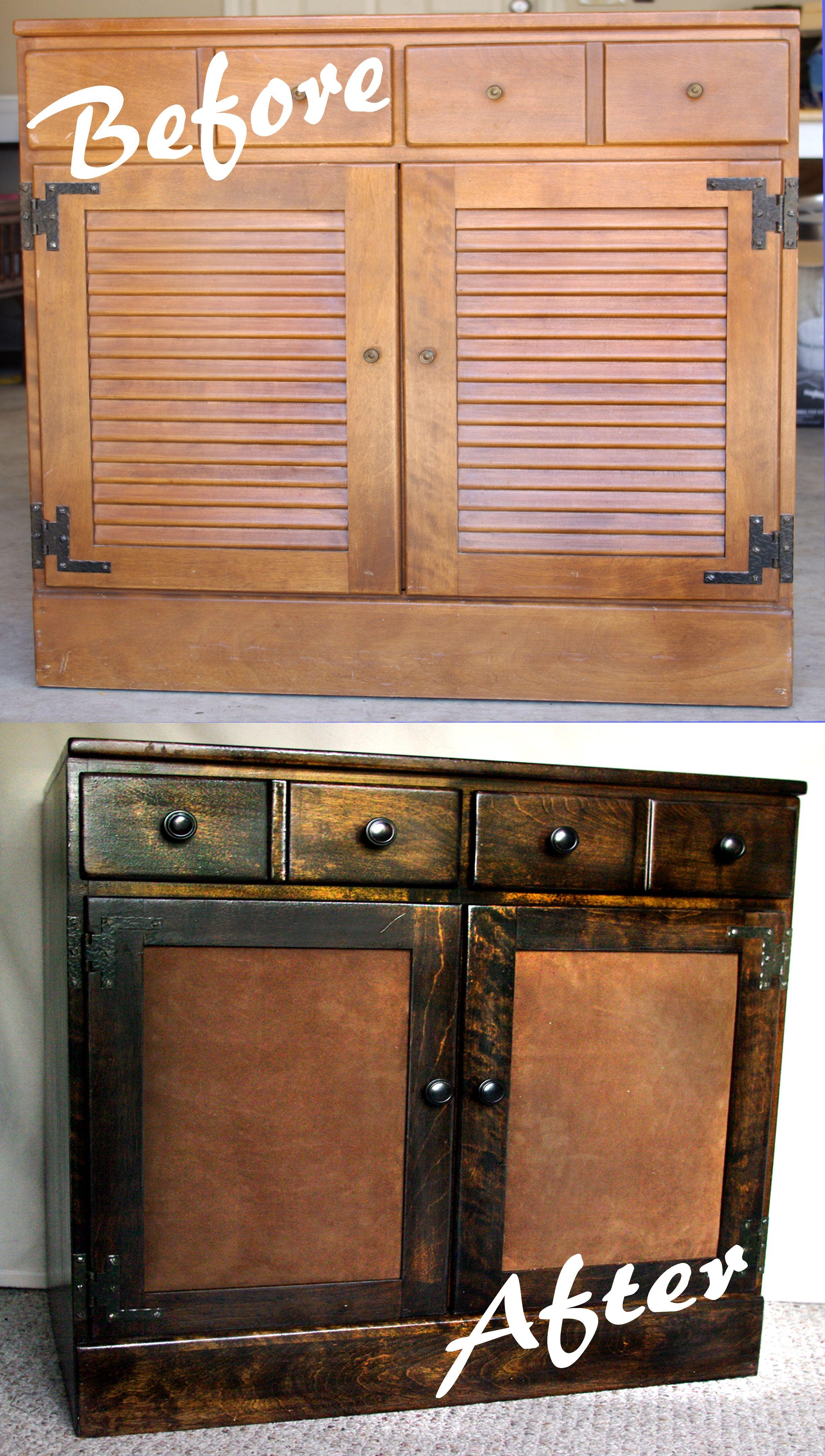 Diy Refurbished Furniture Google Search Handmade