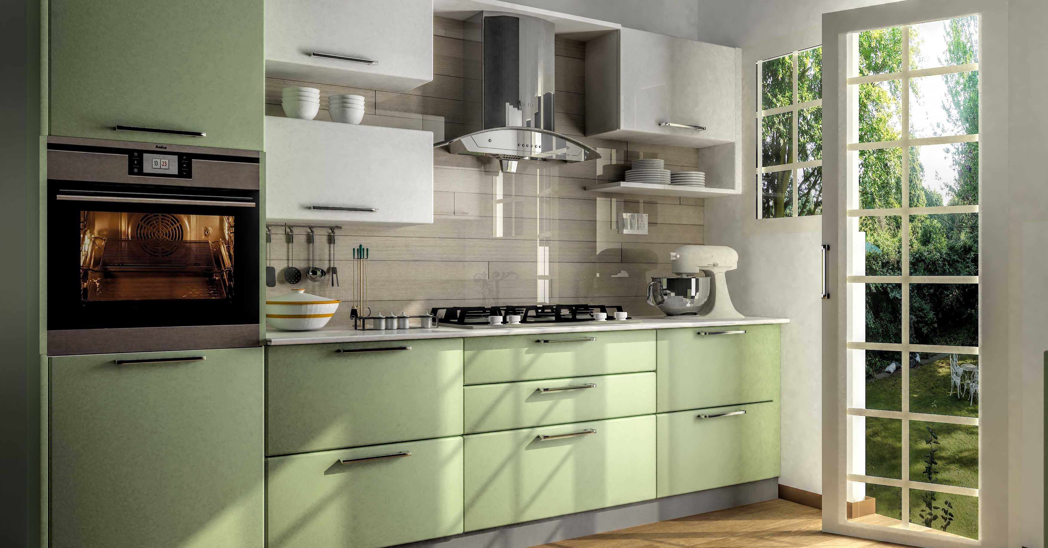 modular kitchen - - Yahoo Image Search Results   New ...