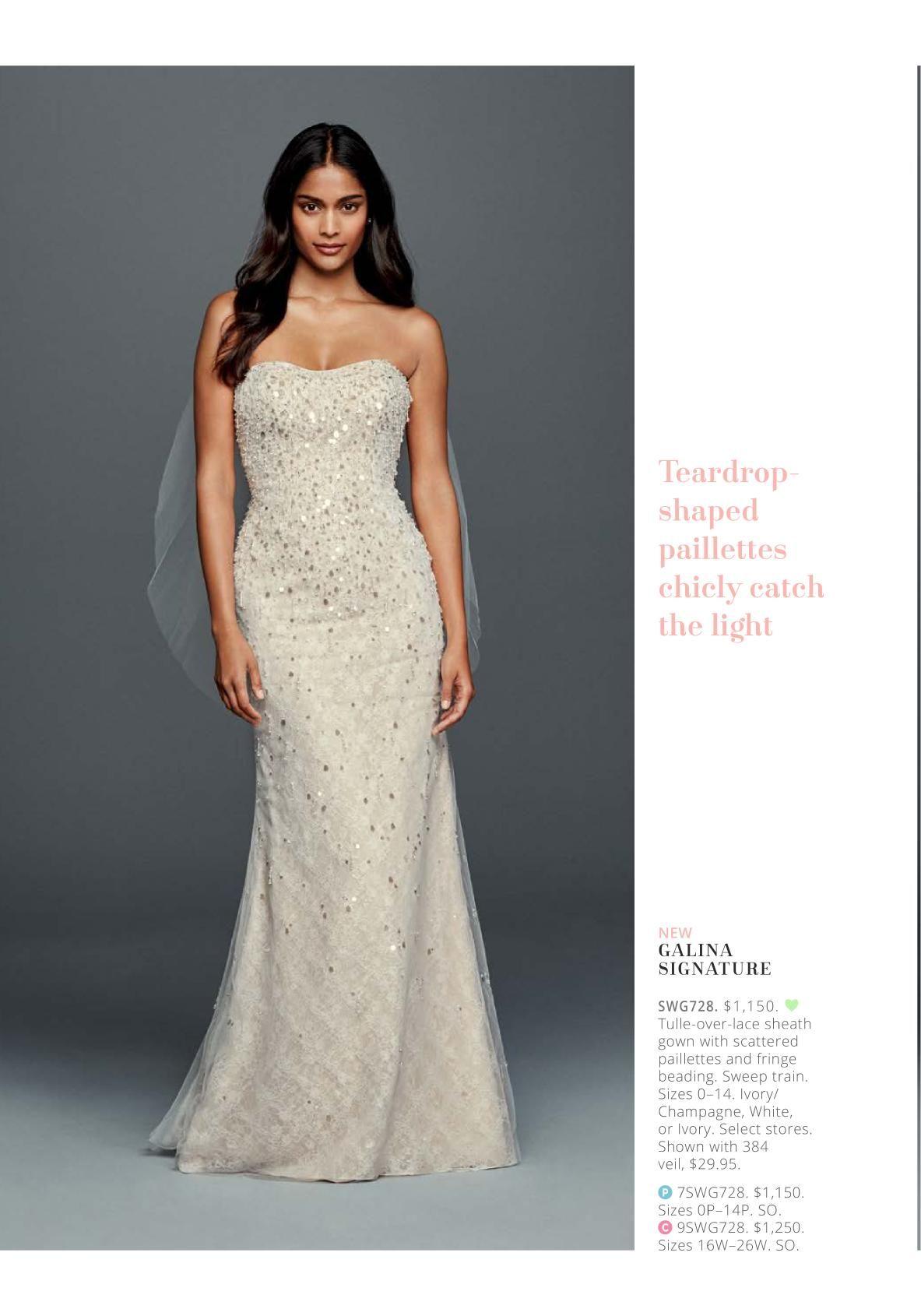 db57ac38 Champagne color works for medium/dark skin tone. Strapless Dress Formal,  Formal Dresses