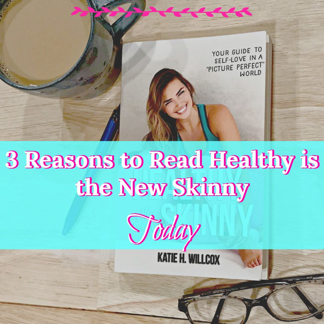 Navigating the world of health fitness nutrition for