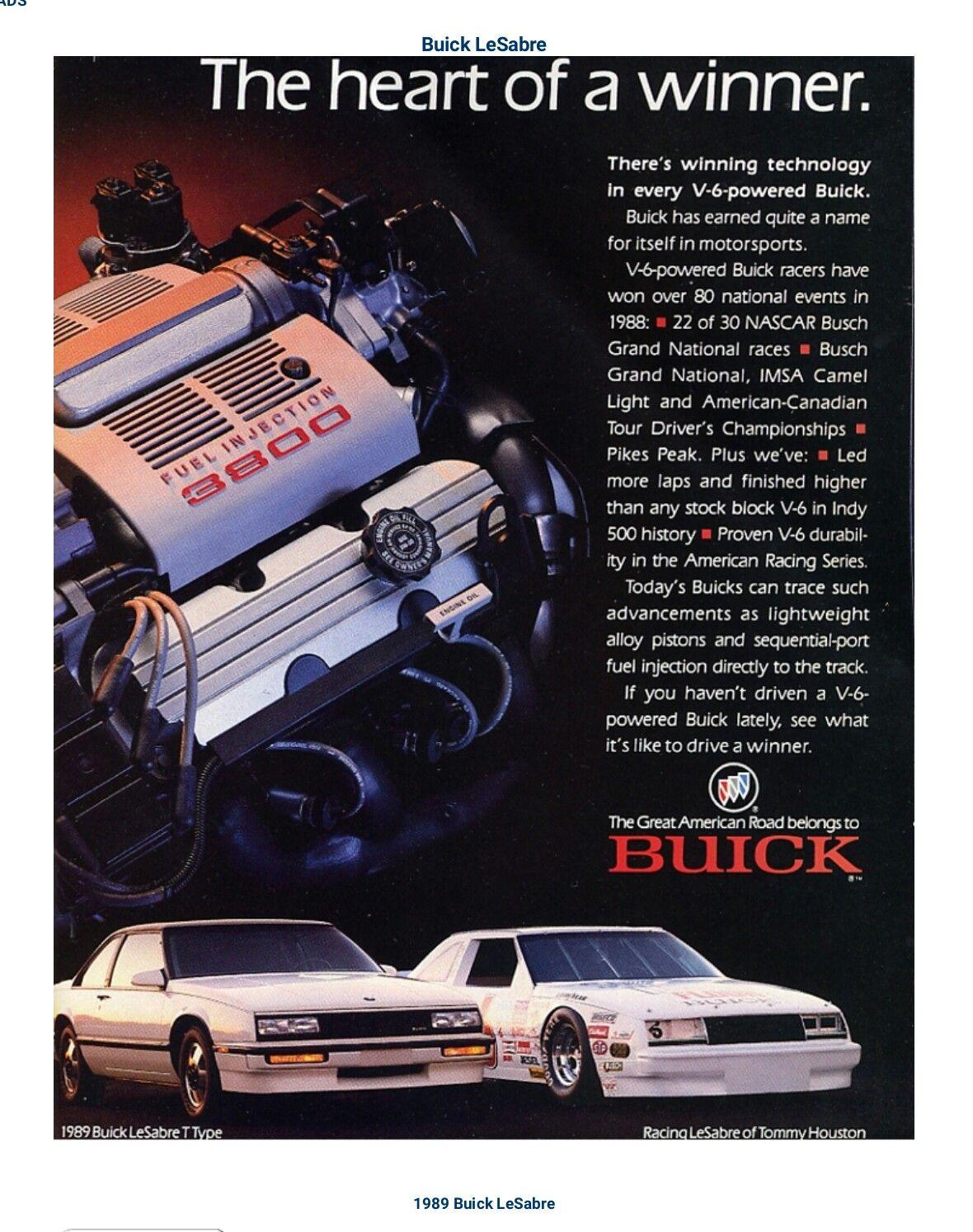 Bmw M3 Racing Retro 1989 Reproduction Garage Man Cave Sign