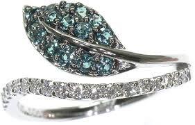 """Résultat de recherche d'images pour """"high quality alexandrite jewelry"""""""