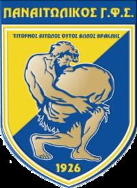 Pin em Sports Logos