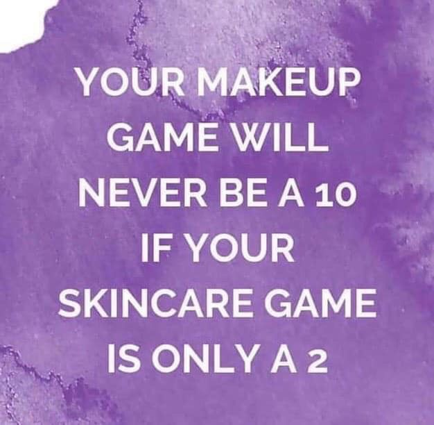 Great Make up Tip -   12 younique skin care Quotes ideas