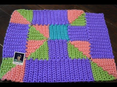 Youtube Blankets Pinterest Crochet Blankets Blanket And Crochet