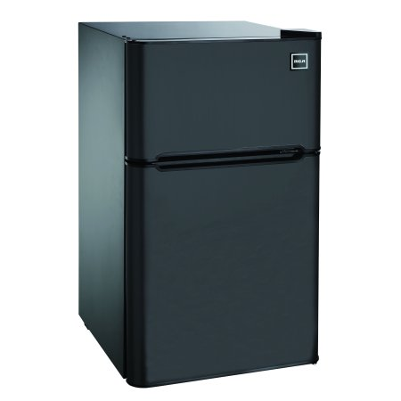 Home Mini Fridge With Freezer Mini Fridge Black Mini Fridge