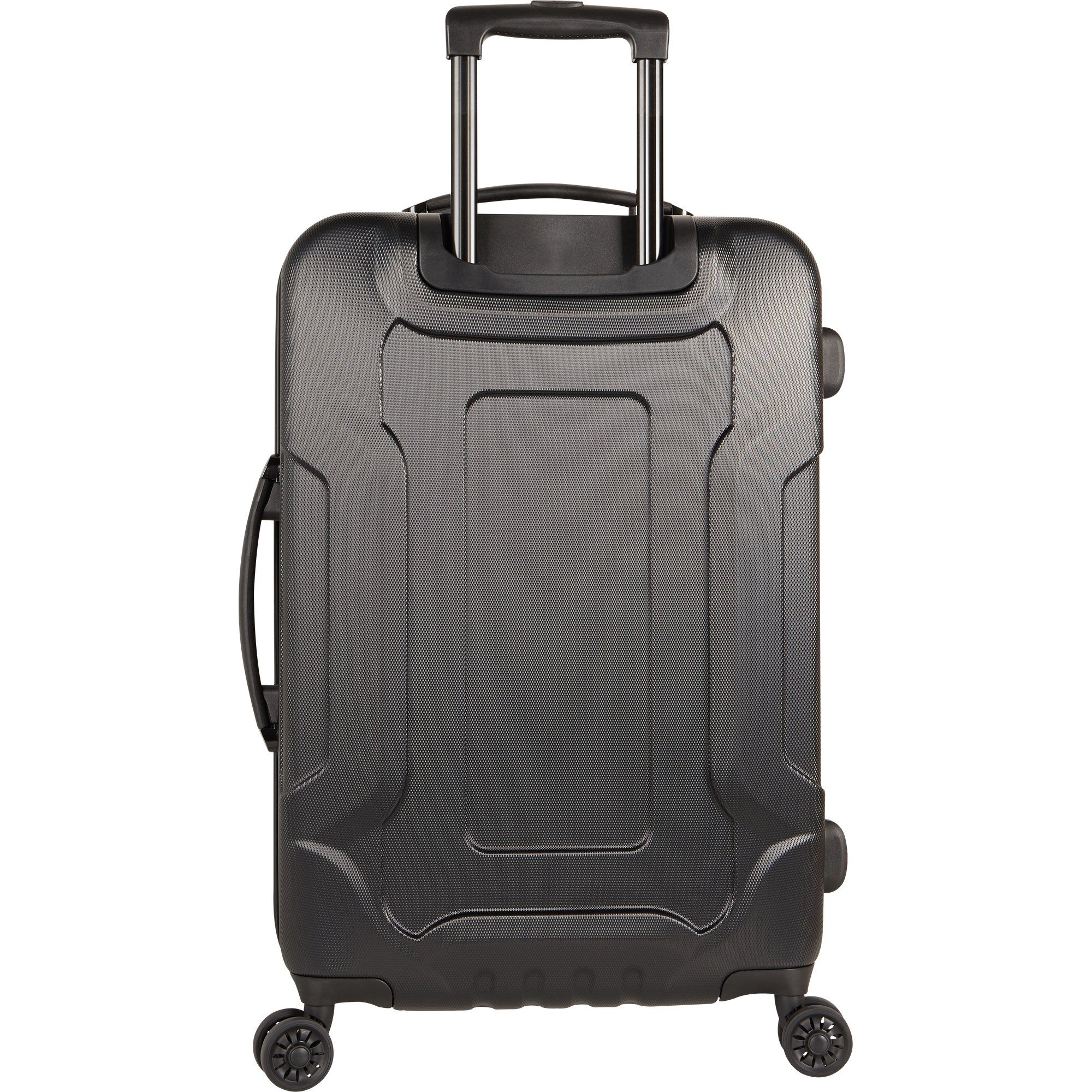 pre order sneakers for cheap offer discounts Timberland Stony Brook 3 Piece Hardside Spinner Luggage Set ...