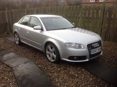 eBay: Audi A4 2.7 Tdi - 2007 Spares or repair #carparts #carrepair on mazda cars uk, skoda cars uk, honda cars uk, bmw cars uk, nissan cars uk, tesla cars uk, jaguar cars uk, mg cars uk, bristol cars uk, eagle cars uk, seat cars uk, morgan cars uk, dacia cars uk, ford cars uk, peugeot cars uk, renault cars uk, caterham cars uk, mclaren cars uk, dodge cars uk, citroen cars uk,