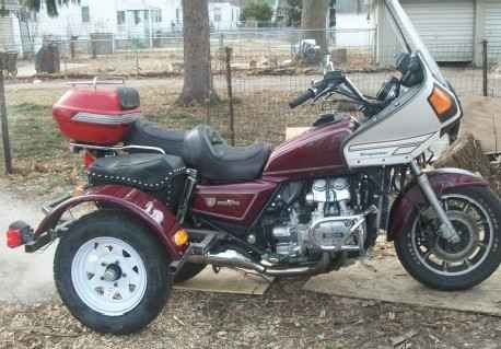 New 2014 outlaw outlaw series motorcycle trike kit fits ktm new 2014 outlaw outlaw series motorcycle trike kit fits ktm motorcycles for sale in illinois solutioingenieria Images