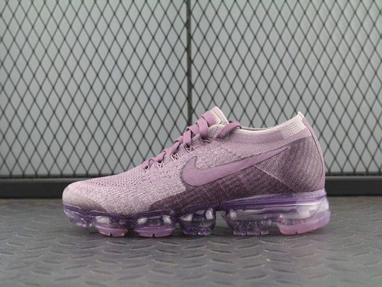 """386d7c7535bbd NIKE WMNS AIR VAPORMAX FLYKNIT DAY TO NIGHT PACK """"VIOLET DUST"""" 849557-500"""