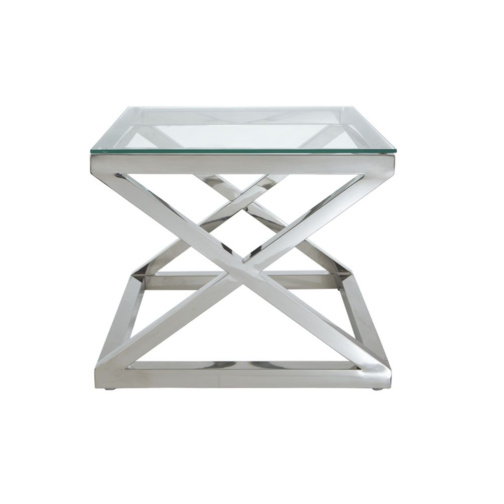 Dare Gallery Cosmo side table DIY 4 Home Pinterest Cosmos