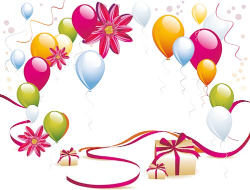 Pin By Alexia Felix On Crear Felicitaciones Cumpleaños