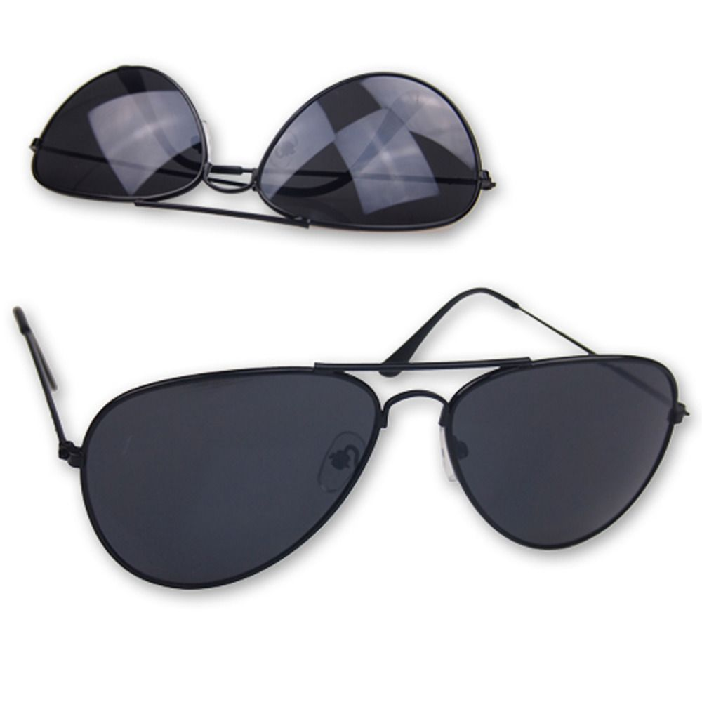 $2.09 (Buy here: http://appdeal.ru/87iv ) Best Quality Shade Uv Protection Sunglasses Men Eyewear Mirror Vintage sun glasses big promotions for just $2.09