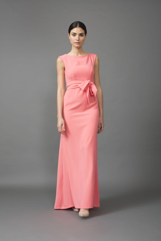 Lujoso Vestidos De Fiesta En Pittsburgh Ideas - Colección del ...